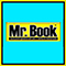 Mr.Book Plus